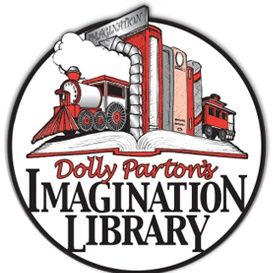 Join Dolly Parton for Storytime!!!